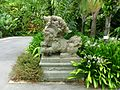 Sculpture - panoramio (16).jpg