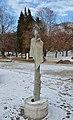 Sculpture 04 by D. Turchetto, Millstatt.jpg