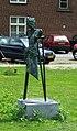 Sculpture Renée van Leusden Emmaplein Den Bosch.jpg