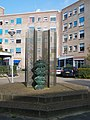 Sculptuur Hof van Luxemburg Rekerheem Alkmaar.jpg