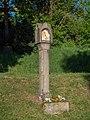 Seßlach Hattersdorf Bildstock 5061172.jpg