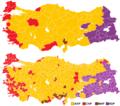 Seçim2015ililçe.png