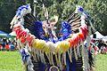 Seafair Indian Days Pow Wow 2016 - 057.jpg