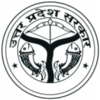 Official seal of Government of Uttar Pradesh