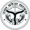 Seal of Uttar Pradesh.png