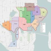 Seattle City Council - Wikipedia