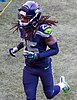 Seattle Seahawks vs Chicago Bears, 22 August 2014 IMG 4447 (15061776806).jpg
