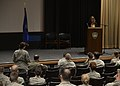 SecAF visits key operating locations in European Theater 150623-F-ZL078-578.jpg