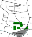 Sechshaus-Karte.PNG
