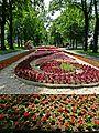 Secret Gardens Kremlin Moscow Russia (14375915721).jpg