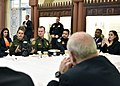 Secretary Kelly Travels to Michigan (33336263120).jpg