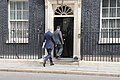 Secretary Kerry Arrives in London to Meet British Prime Minister Cameron (13145247675).jpg