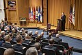 Secretary Pompeo Delivers Remarks at the Army War College (33639246658).jpg