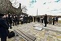 Secretary Pompeo Visits Gate of Freedom Memorial in Bratislava - 47018015042.jpg