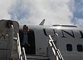 Secretary of State arrives DVIDS1094049.jpg