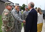 Secretary of the Air Force visits McConnell 160728-Z-VX744-0101.jpg