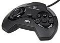 Sega-Saturn-Controller-Mk-I-NA-FL.jpg