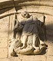 Segovia, iglesia de San Miguel-PM 16414.jpg