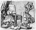 Segur, les bons enfants,1893 p059.jpg