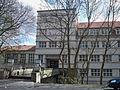 Selenka-Schule.jpg