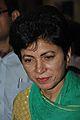Selja - Kolkata 2011-11-05 6552.JPG