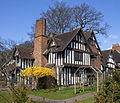 Selly Manor 2.jpg