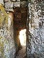 Selmella - Puerta (Desde Interior).jpg