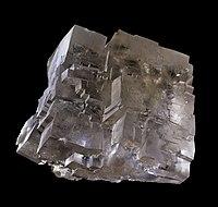 Valgomosios druskos chemine formule