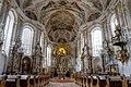 Seminarkirche innen Mainz.jpg