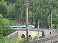 Semmering line North Side 2019 15.jpg