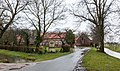 Senden, Haus Ruhr -- 2015 -- 5198.jpg