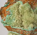 Senegalite-Turquoise-224118.jpg