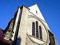 Senlis - Chapelle royale Saint-Frambourg 02.jpg