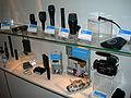Sennheiser IBC 2008.jpg