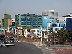 Seoul Animation Center.JPG