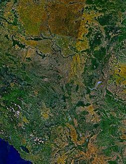 Serbia and Montenegro NLT Landsat7.jpg