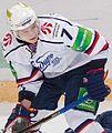 Sergei Shumakov 2012-11-22 Amur—Sibir KHL-game.jpeg