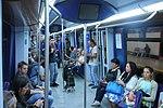 Serie 9000 interio línea 10 NMI músico 2515.jpg