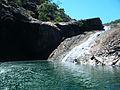 Serpentine Falls, Serpentine National Park.jpg