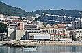 Sesimbra - Portugal (50570306546).jpg