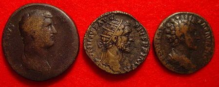 Sestertius dupondius as.jpg