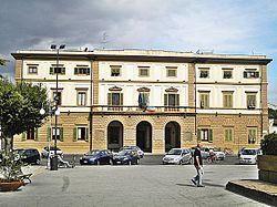 Sesto fiorentino-municipio.jpg