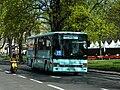 Setra S315UL Lviv.jpg
