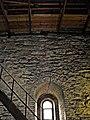 Setzungsriss St Jakob Turm 2.jpg