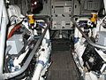 Severn Class Lifeboat machinery space.jpg
