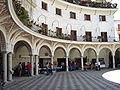 SevillaPlazaDelCabildo01.JPG