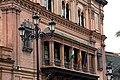 Sevilla 2015 10 18 1290 (24354911452).jpg