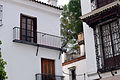 Sevilla 2015 10 18 1426 (24167900370).jpg