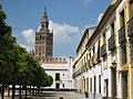 Sevilla Giralda (25574049).jpeg
