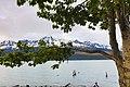 Seward, Alaska ENBLA46.jpg